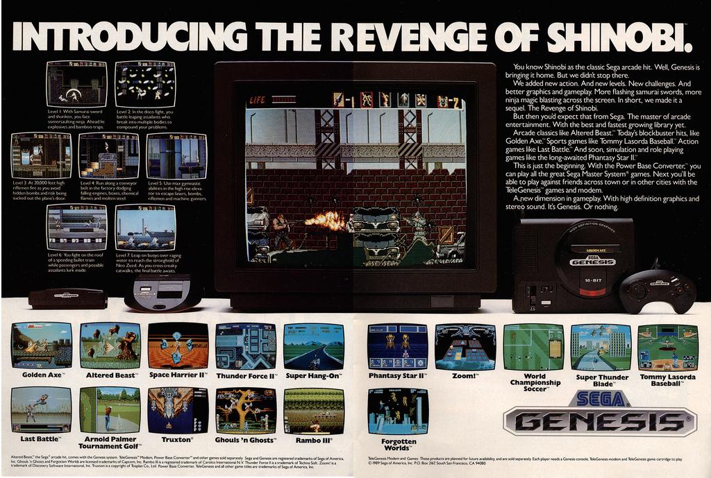 Новости компьютерных игр и приставок