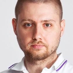 Artem gorbunov веб девушка модель без интима