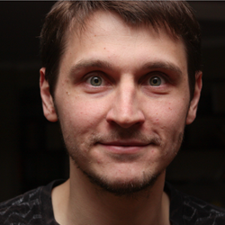 Екатеринбург ищу мужчину на одну две ночи заплочу деньгами звани очень жду фото 264-836