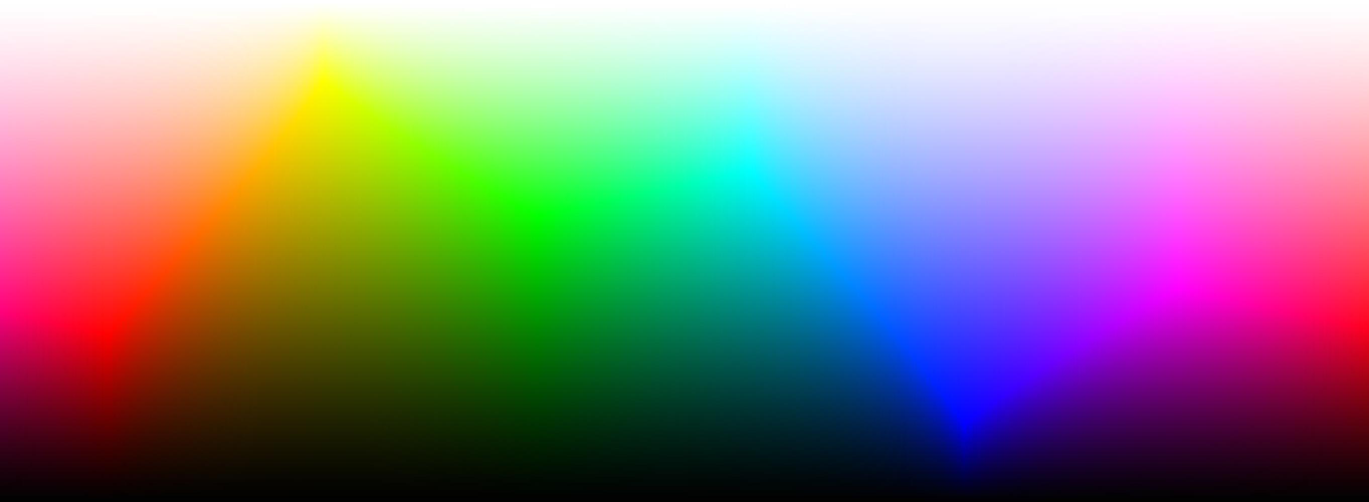 Спектр Чикина