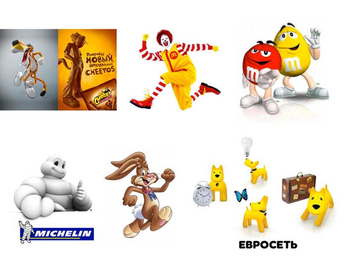 Николай Товеровский Управление Проектами Людьми и Собой