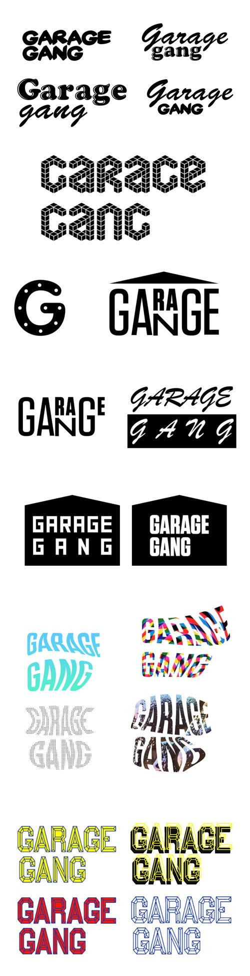 Общественная организация «Гараж Ганг», которая занимается кучей интересных  проектов. 95312926545