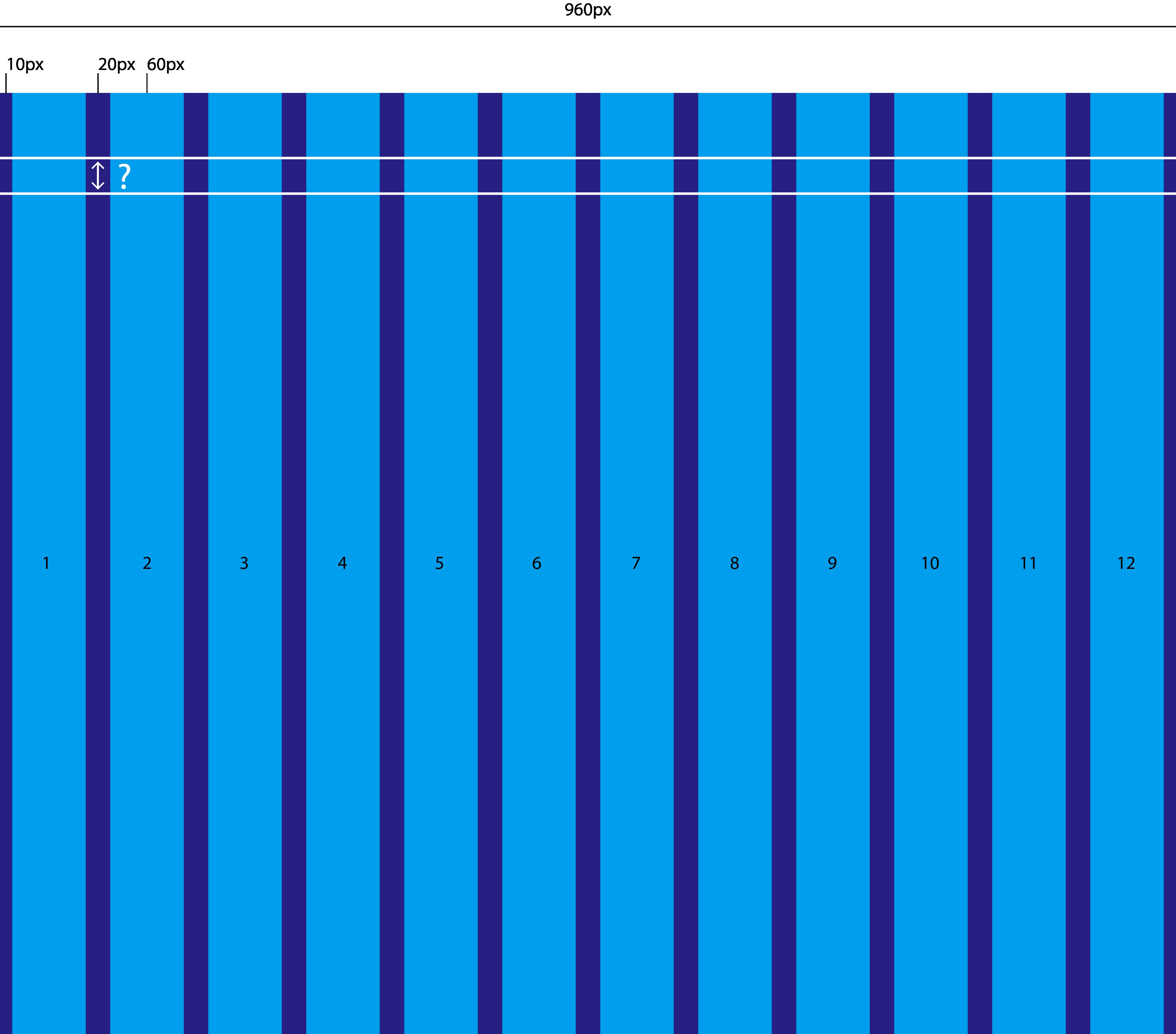 компьютерные столы ск-31 пк-групп инструкция по сборке